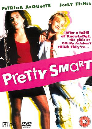 Rent Pretty Smart Online DVD & Blu-ray Rental