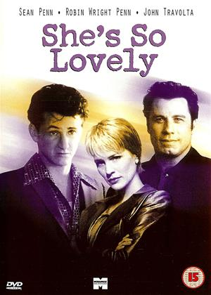 Rent She's So Lovely Online DVD Rental