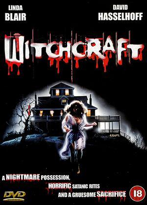 Rent Witchcraft Online DVD Rental