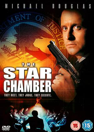 Rent The Star Chamber Online DVD Rental