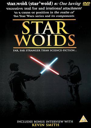 Rent Star Woids Online DVD & Blu-ray Rental