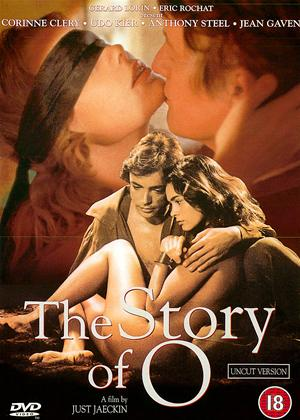 Rent The Story of O (aka Histoire d'O) Online DVD & Blu-ray Rental
