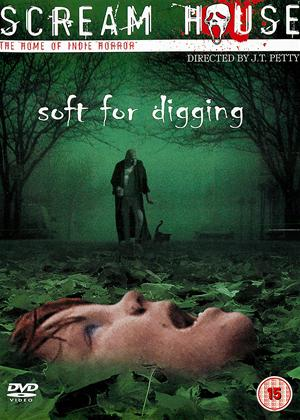 Rent Soft for Digging Online DVD Rental