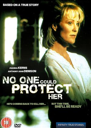 Rent No One Could Protect Her Online DVD Rental