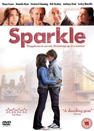 Rent Sparkle Online DVD Rental