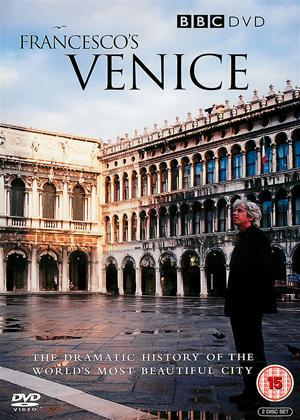 Rent Francesco's Venice Online DVD Rental