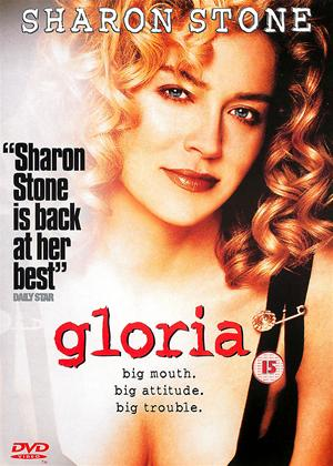 Rent Gloria Online DVD Rental