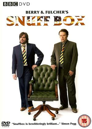 Rent Snuff Box Online DVD Rental