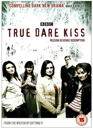 Rent True Dare Kiss: Series 1 Online DVD & Blu-ray Rental