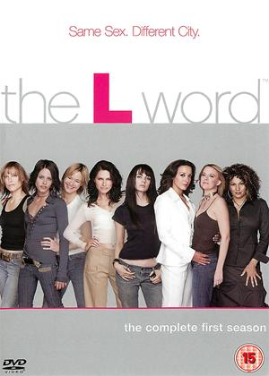 Rent The L Word: Series 1 Online DVD & Blu-ray Rental