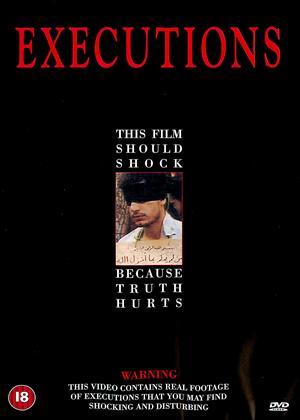 Rent Executions Online DVD Rental