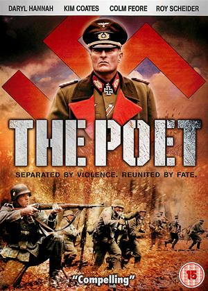 Rent The Poet (aka 1939: Allied Fury / Hearts of War) Online DVD Rental