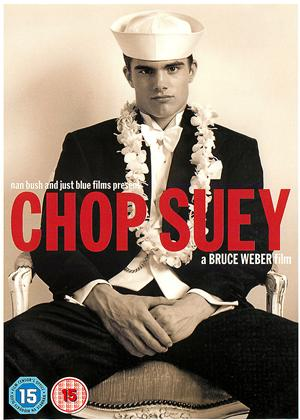 Rent Chop Suey Online DVD & Blu-ray Rental