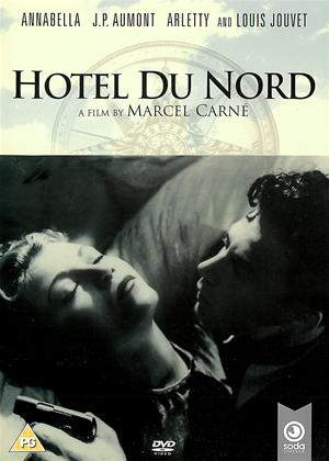 Rent Hotel Du Nord (aka Hôtel du Nord) Online DVD & Blu-ray Rental