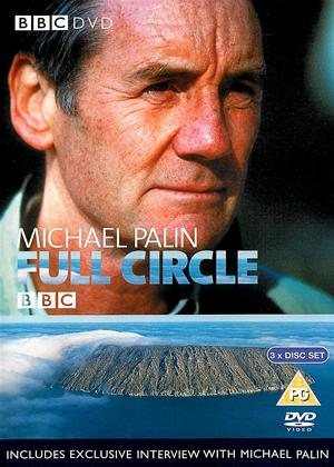 Rent Full Circle with Michael Palin Online DVD Rental