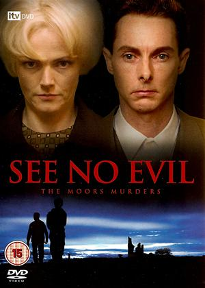 Rent See No Evil: The Moors Murders Online DVD Rental