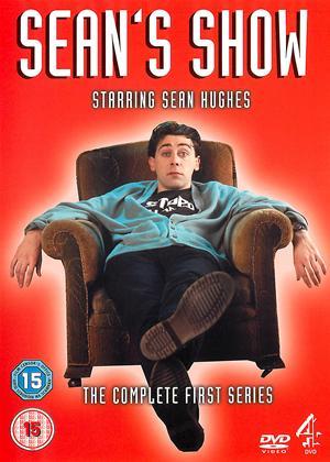 Rent Sean's Show: Series 1 Online DVD & Blu-ray Rental