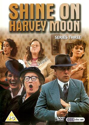 Rent Shine on Harvey Moon: Series 3 Online DVD Rental
