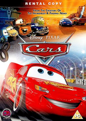 Rent Cars Online DVD Rental