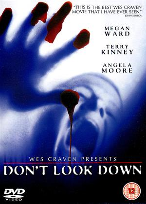Rent Don't Look Down Online DVD Rental