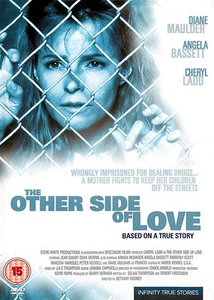 Rent The Other Side of Love Online DVD Rental