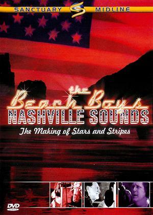 Rent The Beach Boys: Nashville Sounds Online DVD Rental