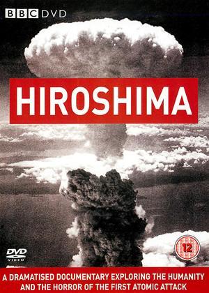 Rent Hiroshima Online DVD & Blu-ray Rental