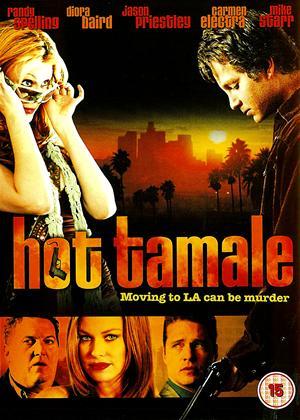 Rent Hot Tamale Online DVD Rental