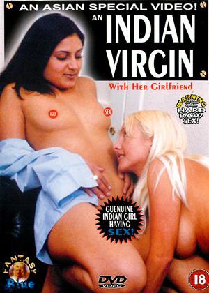 Rent Indian Virgin Online DVD & Blu-ray Rental