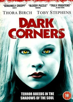 Rent Dark Corners Online DVD & Blu-ray Rental