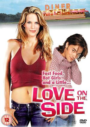 Rent Love on the Side Online DVD Rental