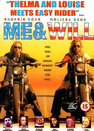 Rent Me and Will Online DVD Rental