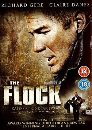 Rent The Flock Online DVD & Blu-ray Rental