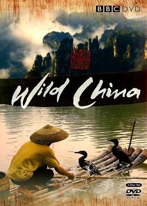 Rent Wild China Online DVD & Blu-ray Rental