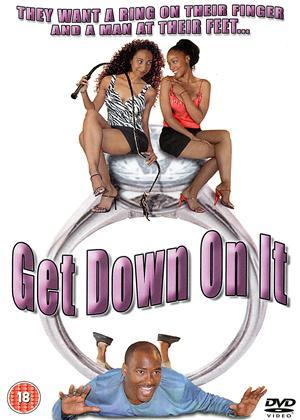 Rent Get Down on It Online DVD & Blu-ray Rental