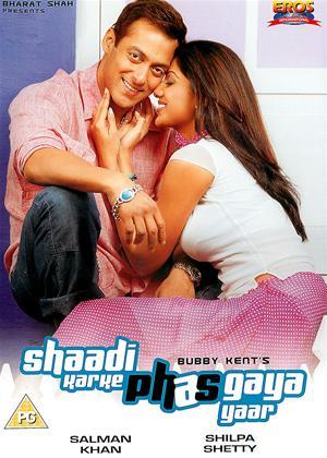 Shaadi Karke Phas Gaya Yaar Online DVD Rental