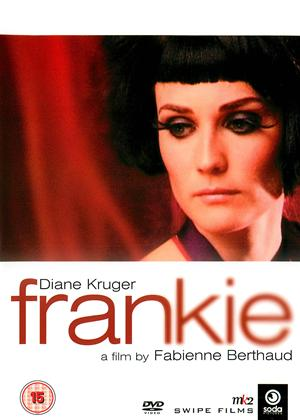 Rent Frankie Online DVD & Blu-ray Rental