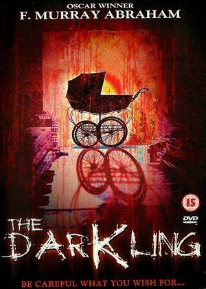 Rent The Darkling Online DVD Rental