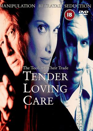 Rent Tender Loving Care Online DVD Rental