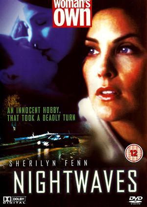 Rent Nightwaves Online DVD & Blu-ray Rental