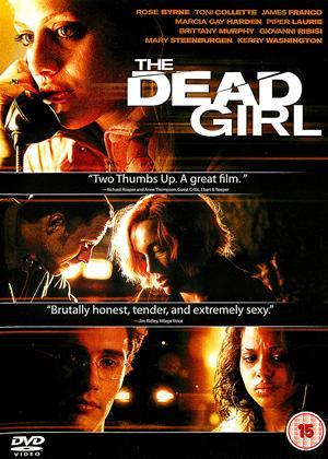 Rent The Dead Girl Online DVD Rental