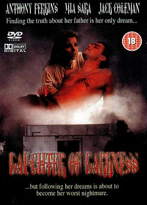 Rent Daughter of Darkness Online DVD Rental