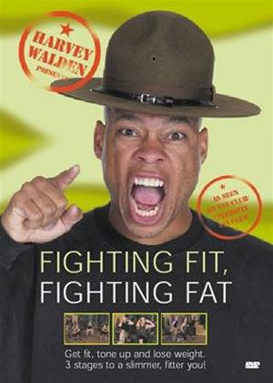 Rent Fighting Fit, Fighting Fat Club Online DVD & Blu-ray Rental