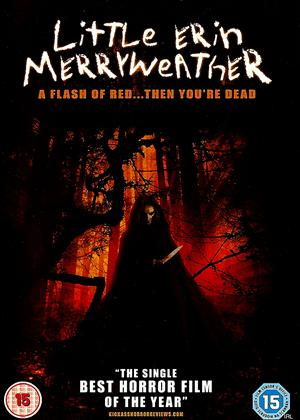 Rent Little Erin Merryweather Online DVD Rental