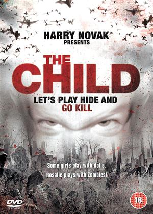 Rent The Child Online DVD & Blu-ray Rental
