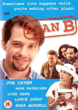 Rent Plan B Online DVD Rental