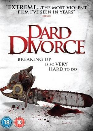 Rent Dard Divorce Online DVD Rental