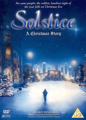 Rent Solstice Online DVD Rental