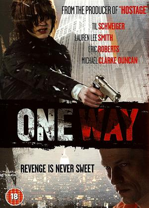 Rent One Way Online DVD & Blu-ray Rental