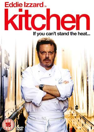 Rent Kitchen Online DVD Rental